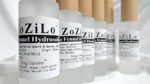 Sea Fennel Hydrosol