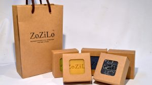 ZoZiLo