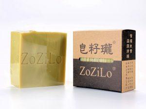 ZoZiLo Soap Plant Care